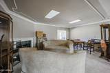 2394 Leisure World - Photo 5