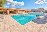 2394 Leisure World - Photo 63