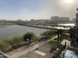 945 Playa Del Norte Drive - Photo 29