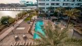 945 Playa Del Norte Drive - Photo 30
