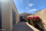 16812 Alamosa Avenue - Photo 25