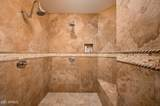 2089 Hackberry Place - Photo 17