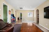 2089 Hackberry Place - Photo 18