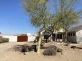 2984 Horse Mesa Trail - Photo 3