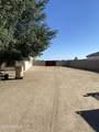 2984 Horse Mesa Trail - Photo 41