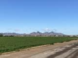 2984 Horse Mesa Trail - Photo 5