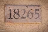 18265 Larkspur Drive - Photo 46
