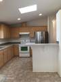 10951 91ST Avenue - Photo 3
