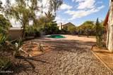 661 Loma Vista Circle - Photo 14