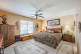 1476 Leisure World - Photo 10