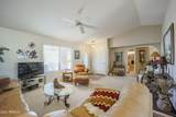 1476 Leisure World - Photo 20