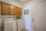 1476 Leisure World - Photo 21