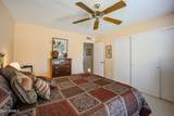 1476 Leisure World - Photo 36
