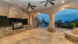 1775 Tapestry Heights - Photo 12