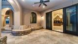 1775 Tapestry Heights - Photo 13