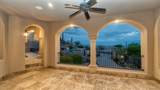1775 Tapestry Heights - Photo 14