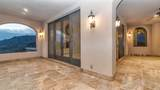 1775 Tapestry Heights - Photo 15