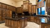 1775 Tapestry Heights - Photo 27