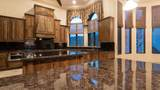 1775 Tapestry Heights - Photo 28
