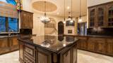 1775 Tapestry Heights - Photo 30