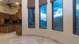 1775 Tapestry Heights - Photo 36