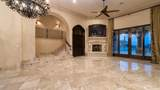1775 Tapestry Heights - Photo 38