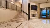 1775 Tapestry Heights - Photo 40