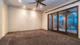 1775 Tapestry Heights - Photo 41