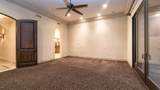 1775 Tapestry Heights - Photo 42