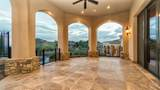 1775 Tapestry Heights - Photo 43