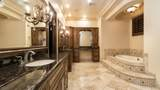 1775 Tapestry Heights - Photo 44