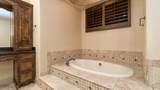 1775 Tapestry Heights - Photo 45