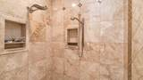 1775 Tapestry Heights - Photo 46