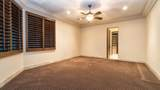 1775 Tapestry Heights - Photo 51