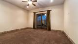 1775 Tapestry Heights - Photo 58