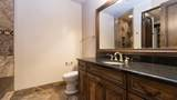 1775 Tapestry Heights - Photo 59
