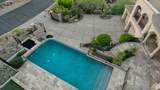 1775 Tapestry Heights - Photo 78