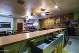 316 Pirrung Avenue - Photo 22