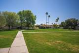7830 Valley Vista Drive - Photo 20
