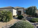 26195 Via Del Sol Drive - Photo 1