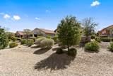 26195 Via Del Sol Drive - Photo 30