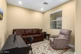 26195 Via Del Sol Drive - Photo 7