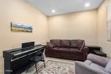 26195 Via Del Sol Drive - Photo 8