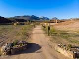 5180 Rockaway Hills Drive - Photo 1