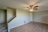 2854 Clarendon Avenue - Photo 7