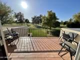 1011 Villa Nueva Drive - Photo 27