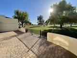 1011 Villa Nueva Drive - Photo 31