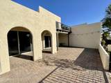 1011 Villa Nueva Drive - Photo 33
