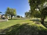 1011 Villa Nueva Drive - Photo 35
