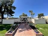 1011 Villa Nueva Drive - Photo 36